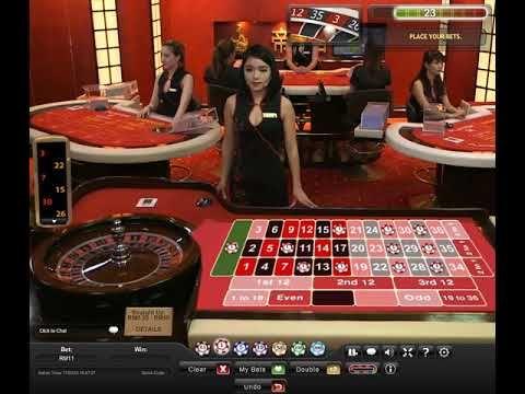 Gaming analys bästa machine