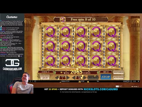 Lojalitetsprogram för spelare casino 77614