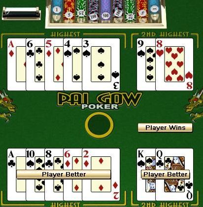 Dubbla Blackjack Gala casino dreams