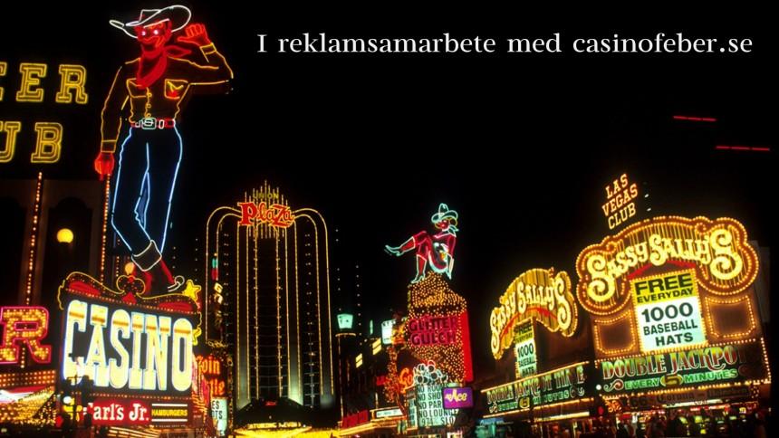 Classy slots casinolounge Snart 63489