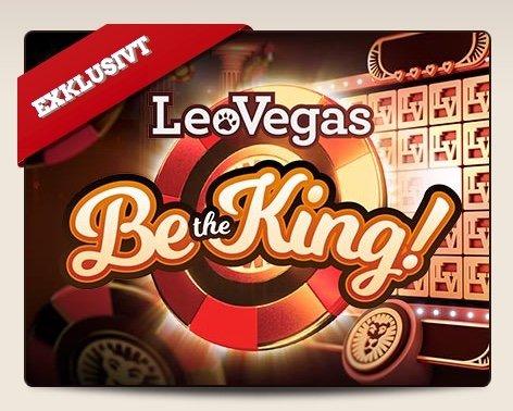 Casino utan inloggning Jingle bankkort