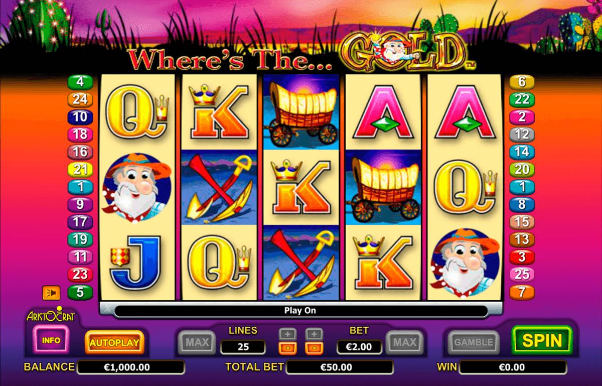 Vegas winner casino 73439