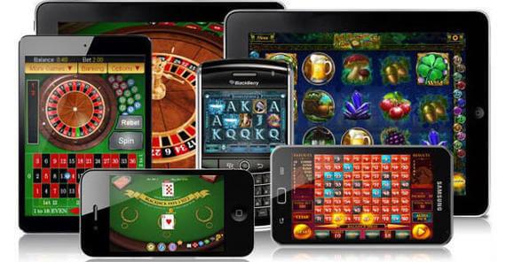 No deposit bonus casino 70432