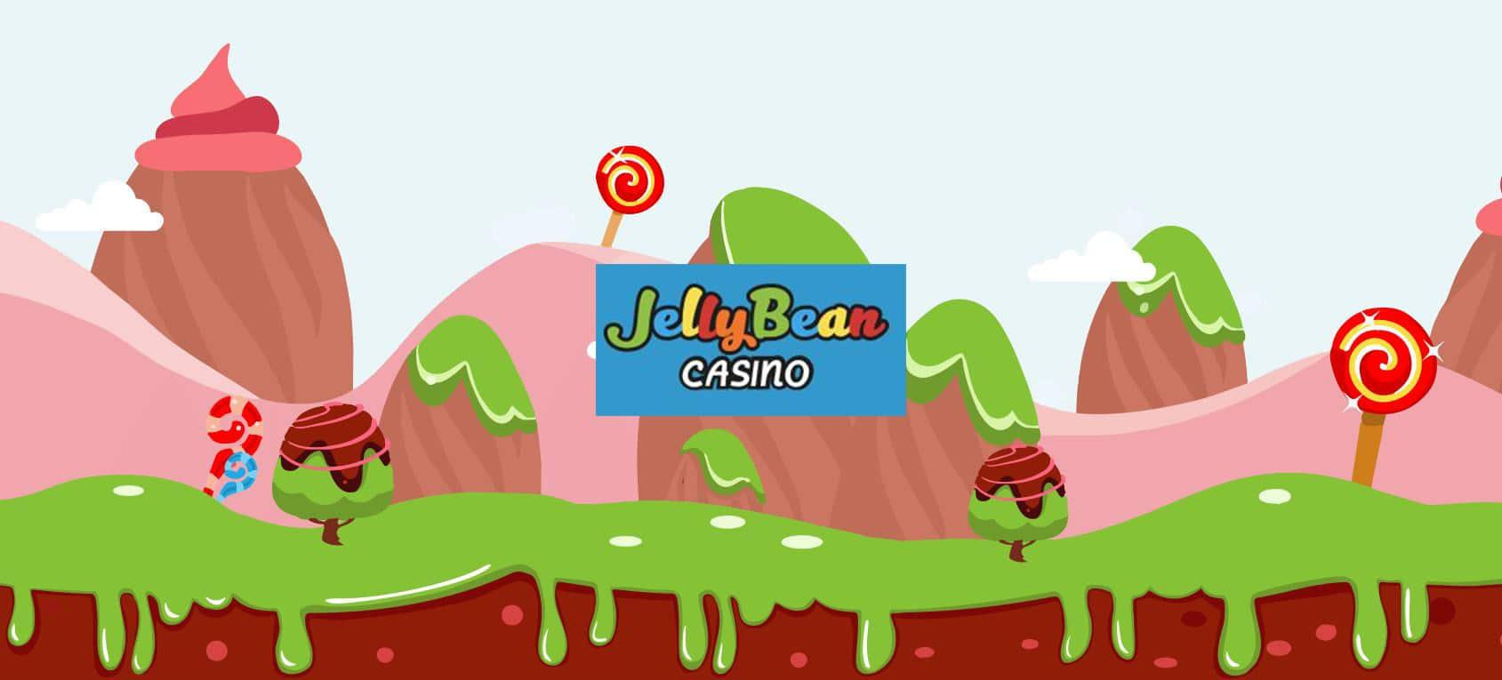 Com login Jelly Bean gate