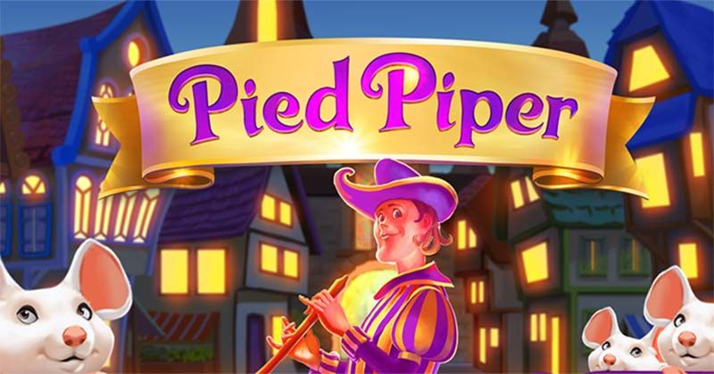 Sweden Candyland Slot champion