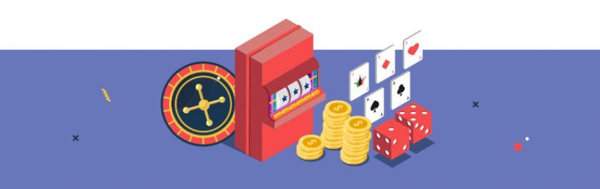 Bordsspel på nätcasino 54020