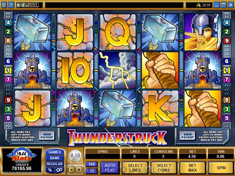 Casino free spilleautomater logga
