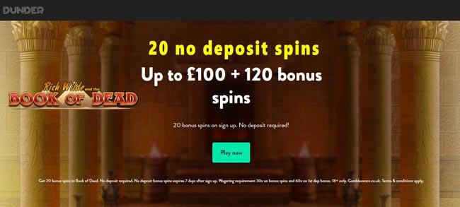 Casino film stream Mr 76717