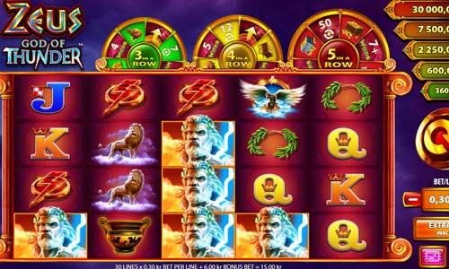 Svenska casino BankID King 39425