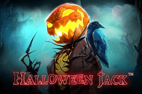 E betting Halloween Jack maiden