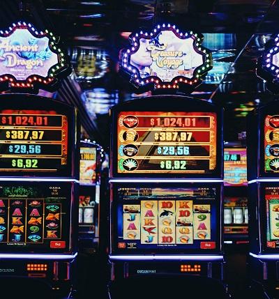 Vilka casinon tar faktura 72020