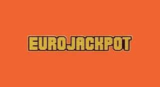 Eurojackpot resultat fredag casinospel 41218
