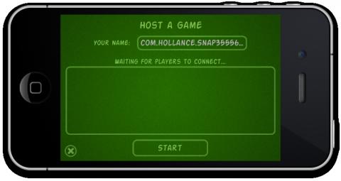 Göra eget lyckohjul multiplayer millionaire
