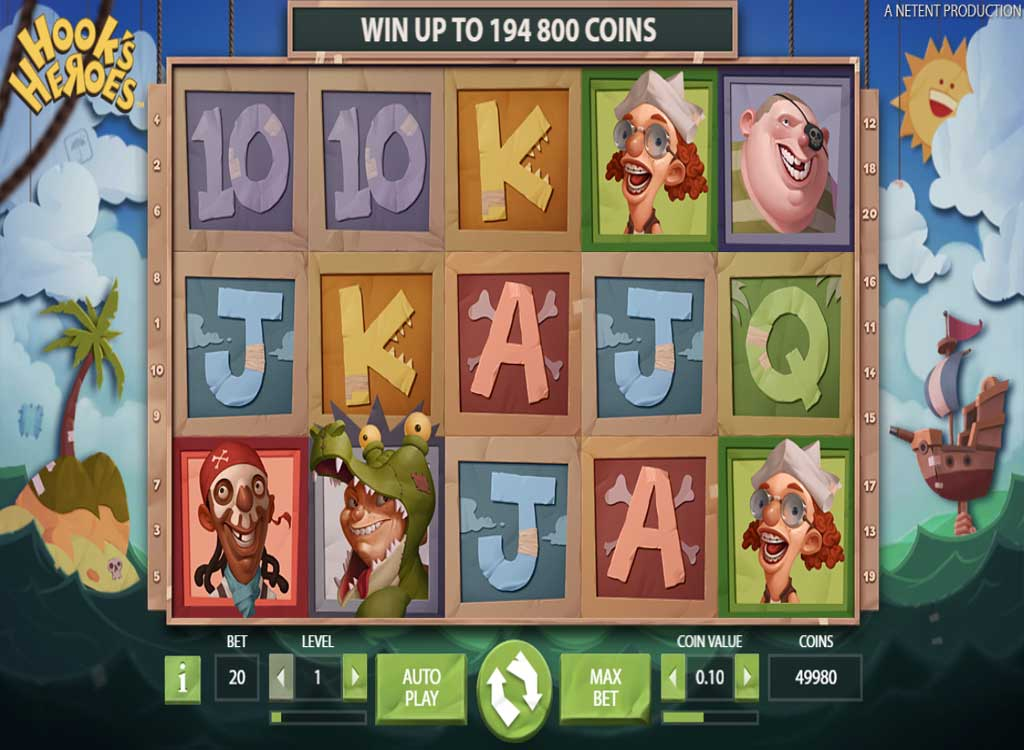 Casino bonuskod 62436