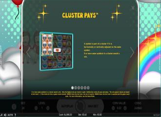 Vinn kontanter iPad 59675
