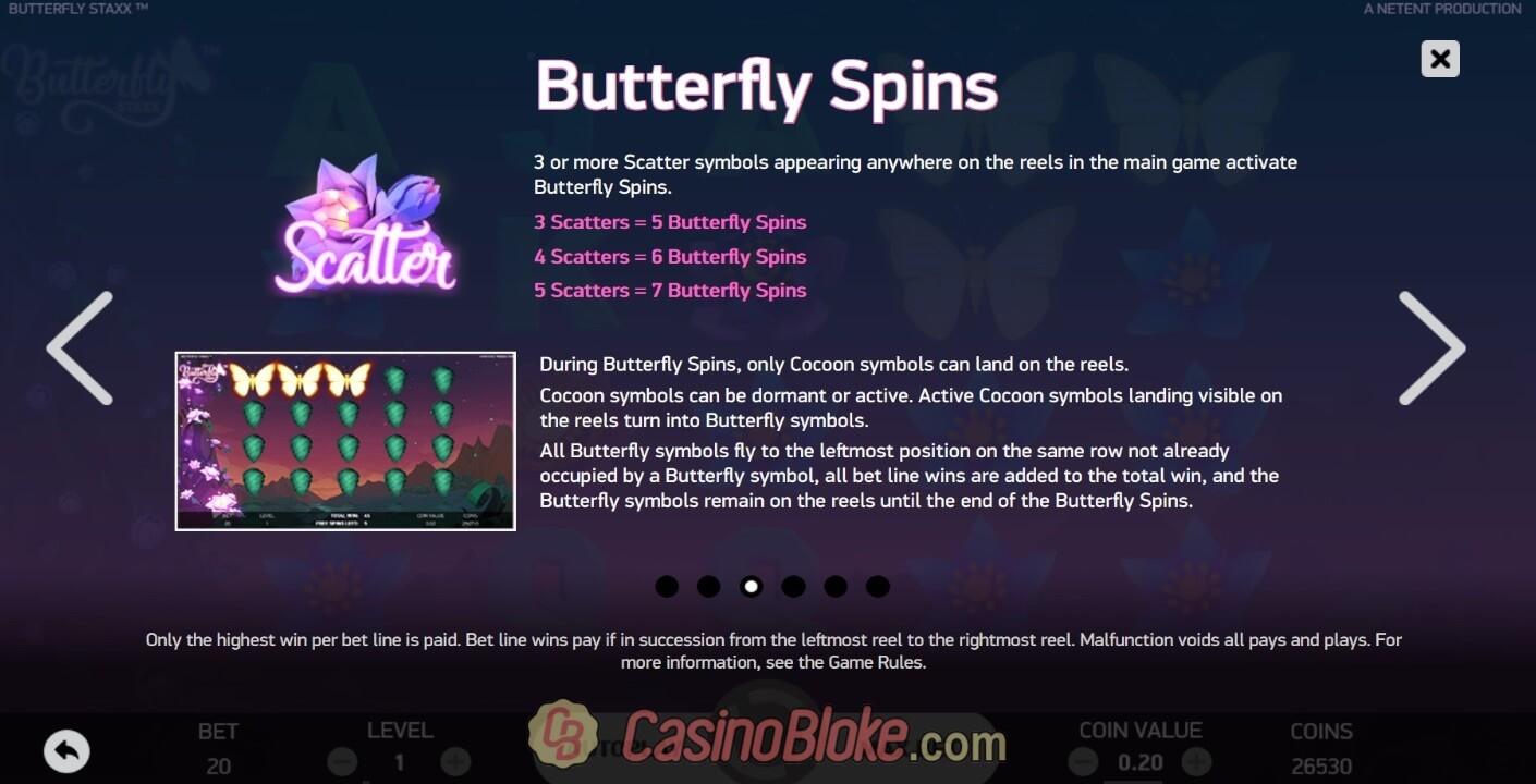 EcoPays betalmetod casino uttag