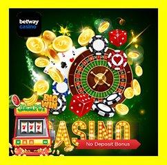 Casino spel med 73982