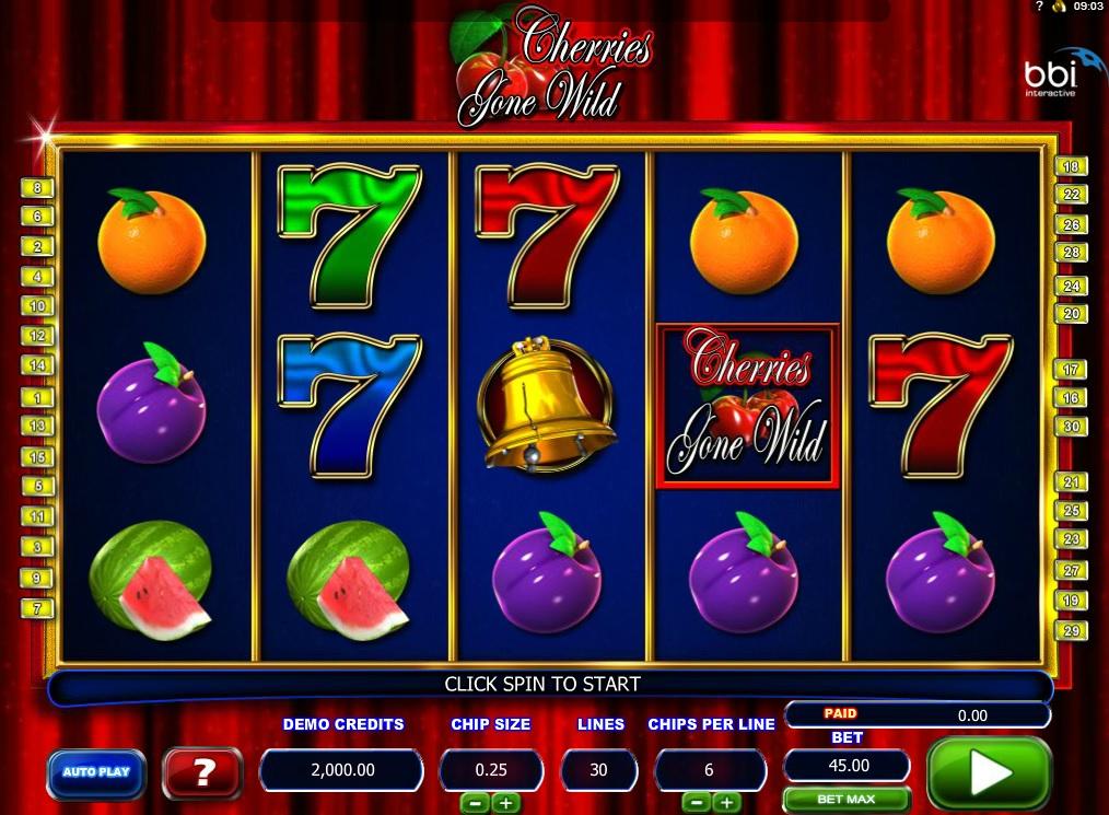 Free slots simulator VIP 43286