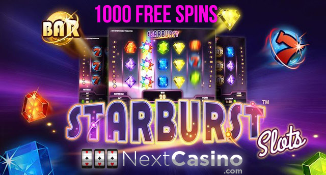 Free spins festival 67670