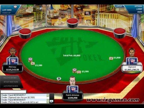 Casino 100 kr kasino