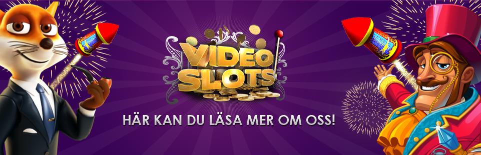 Listan bästa gratis casino 75936