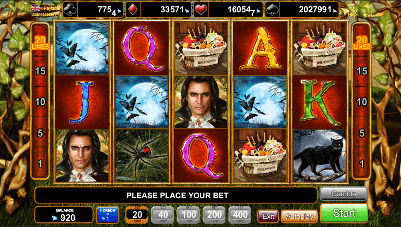 Inga serviceavgifter casino 60965