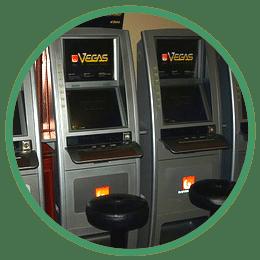 Casino race cash luckycasino