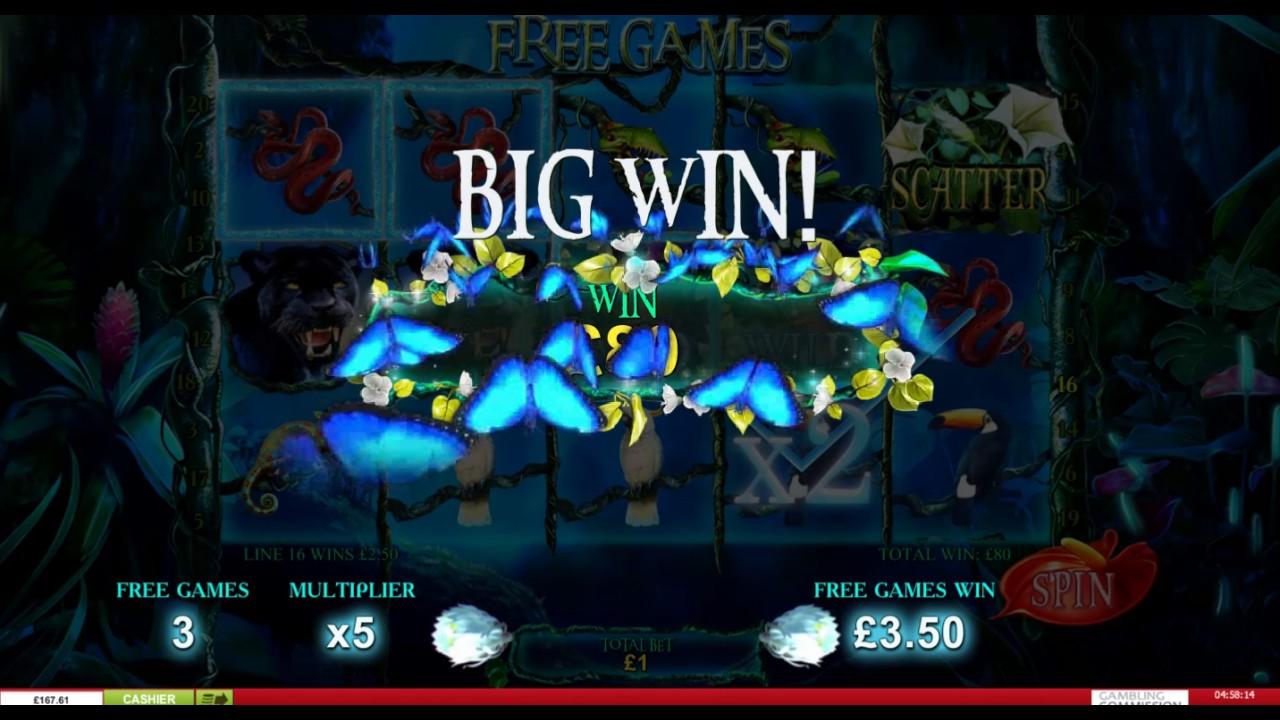 Casino utan registrering 63361