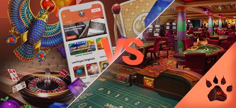 888 casino online Wild 39787