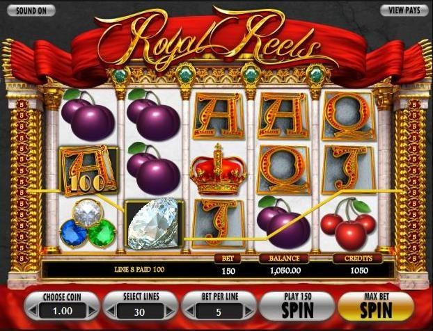 Las vegas casino grannar