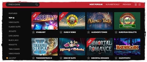 Casino free spilleautomater Ninja sultan