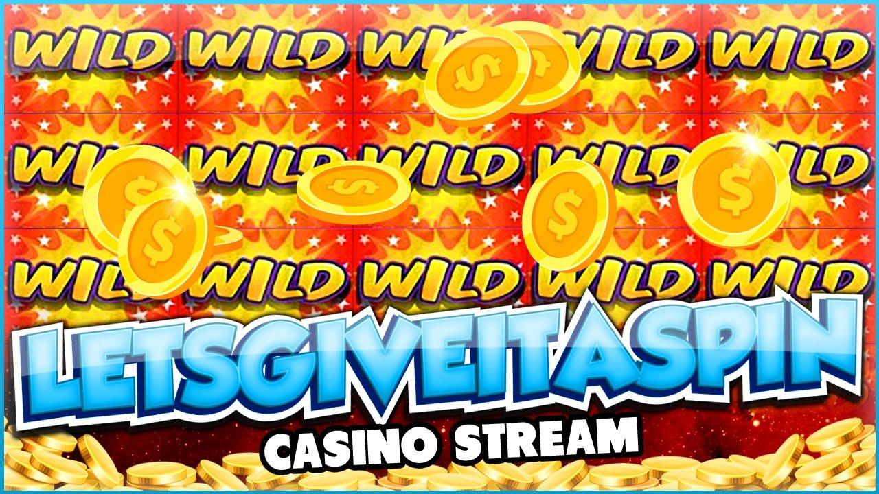 Live stream casino Betsafe 72173