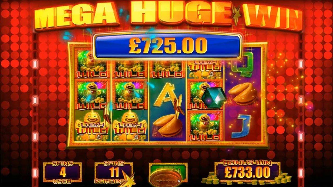 Live stream casino 71175