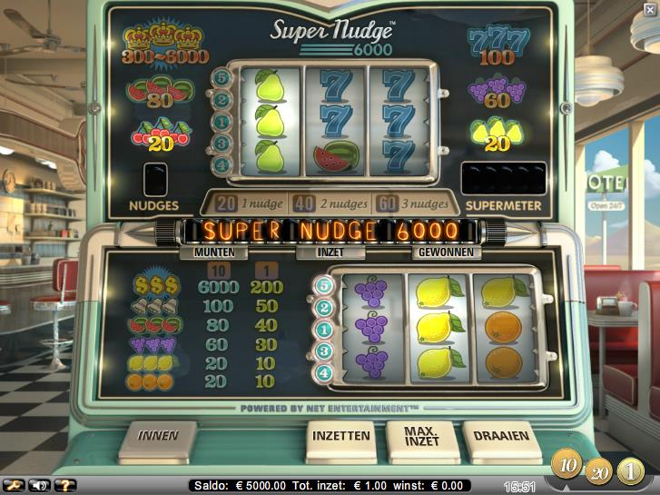 Casino utan spelpaus casinon