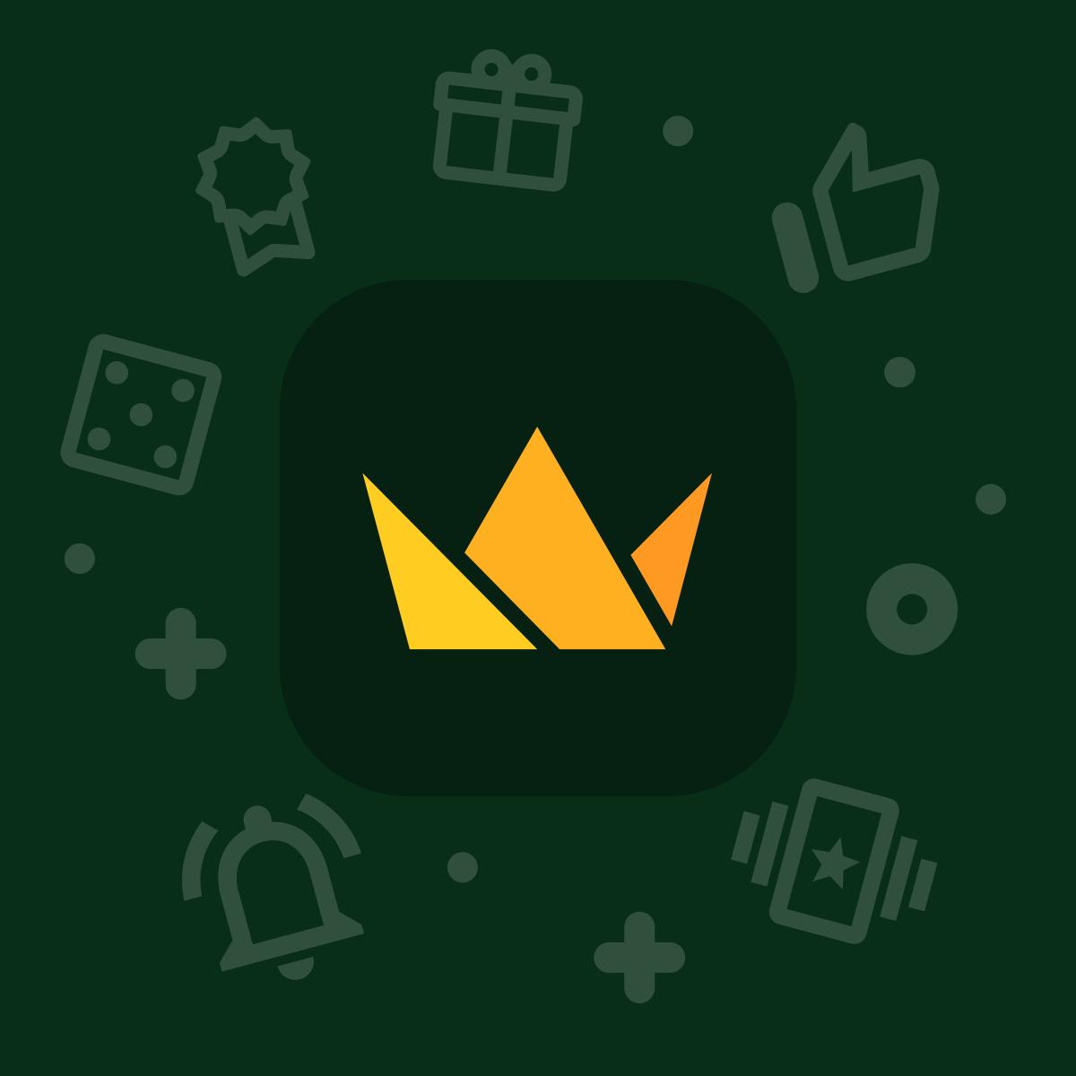 Mobilcasino utan registrering kortspel