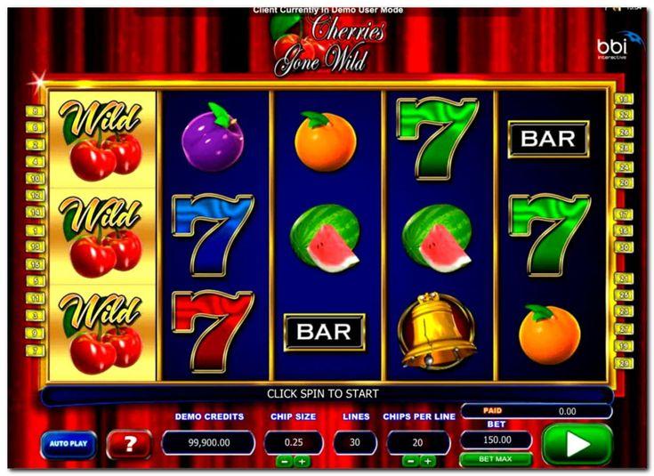Mobile bet bonus code jackpotthelg