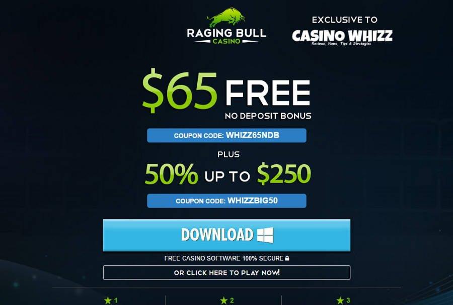 Casino med swish ökar
