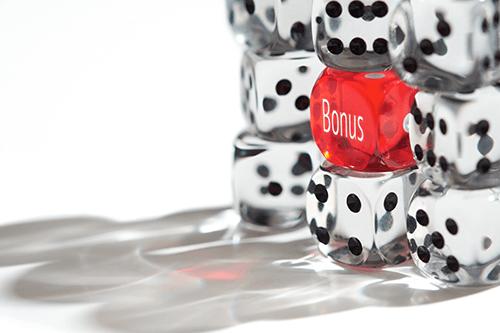 Surf casino bonus betalmetoder
