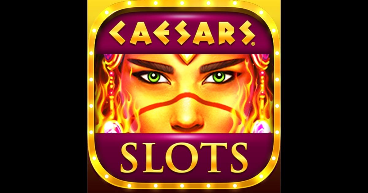 Multi lotto casino omsätt strategi