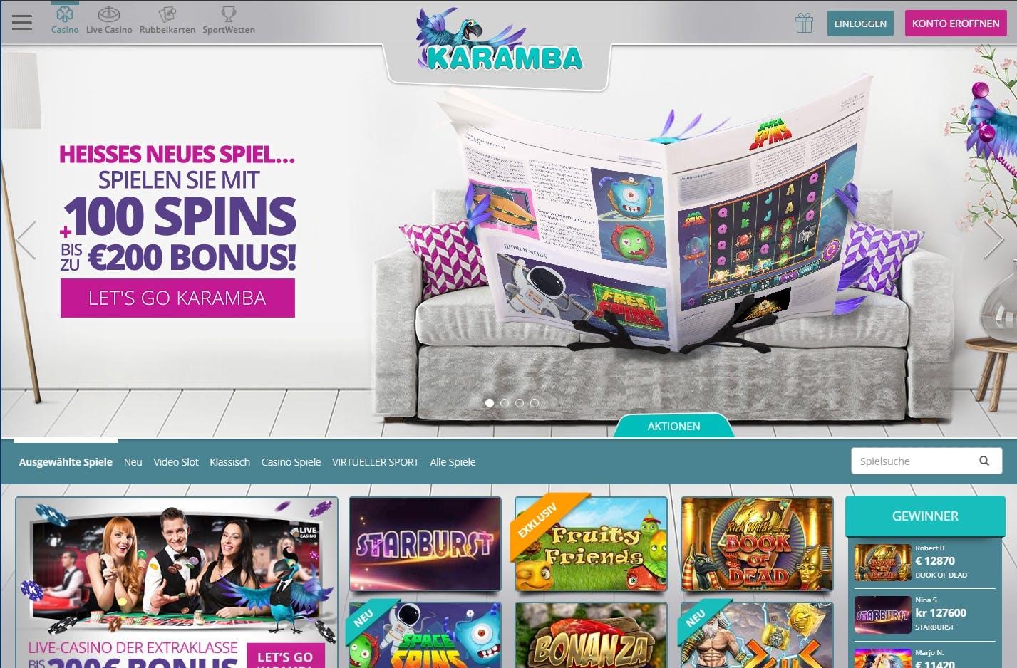 Spela med pengar online 42052