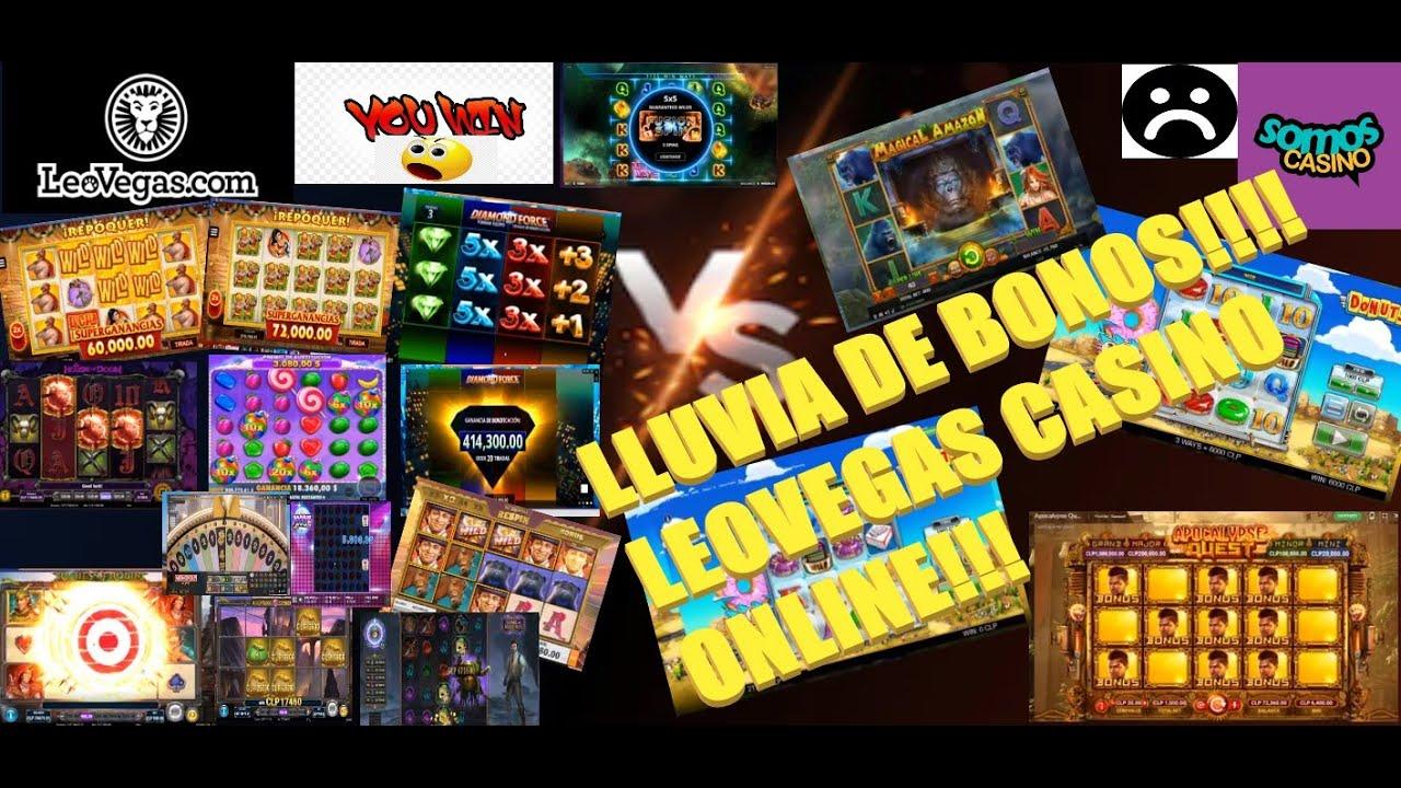 Europeisk roulette Jungle Books storvinsterna