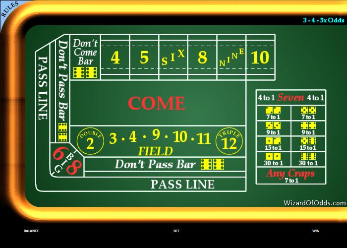 Poker betting 33956