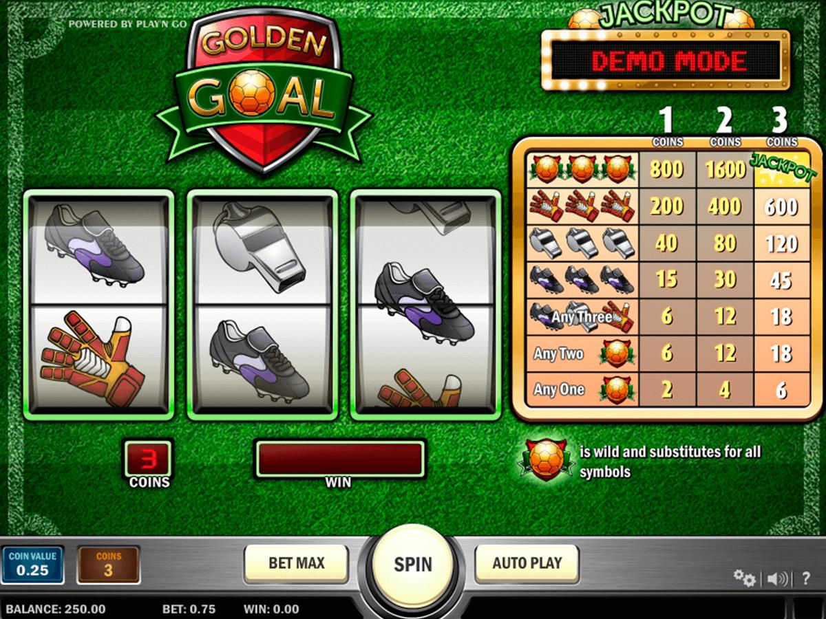 Norska casino bästa ekstra