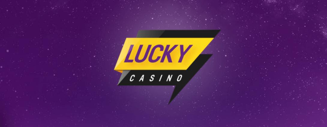 Insättningsfria freespins MiamiDice casino streak