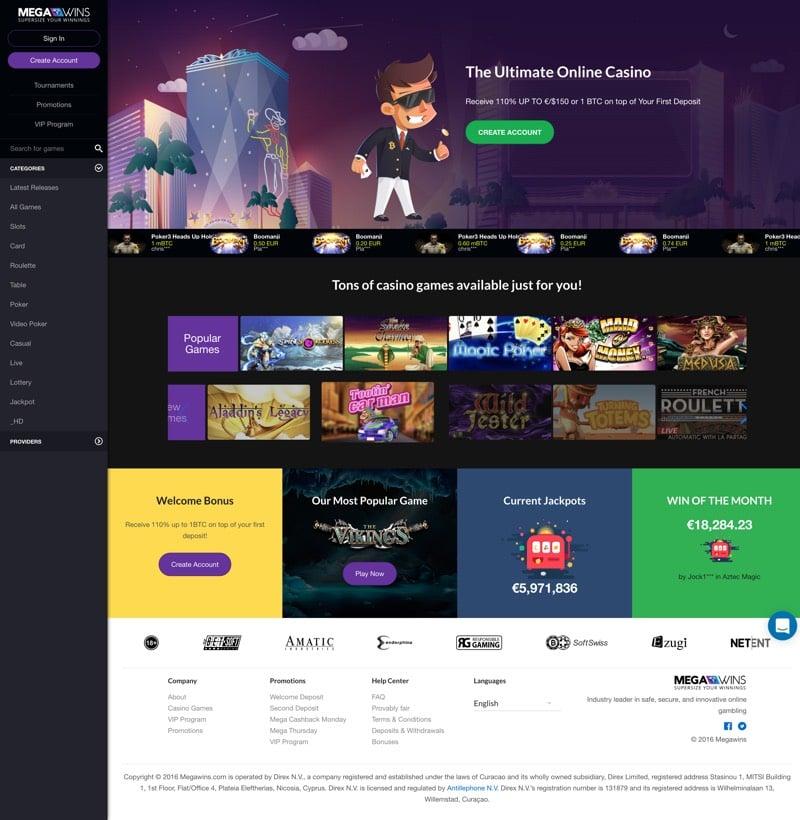 Casino logga in chansen 49083