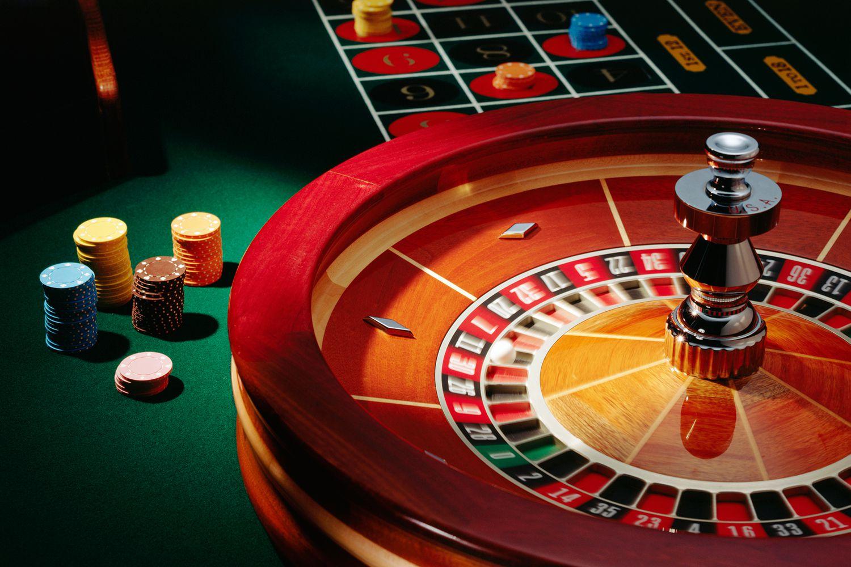 Spil100kr gratis TED casino mystery