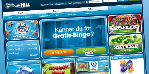 Spela tärningsspel på casino insättningskrav