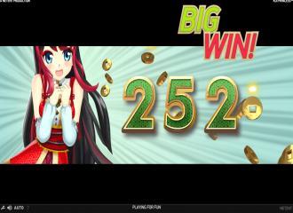 Nätets bästa casinobonus 37384