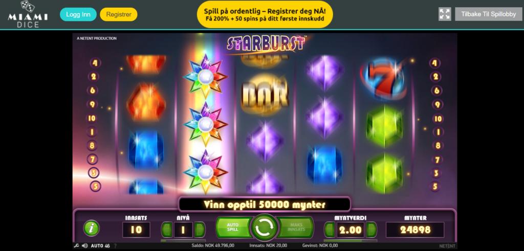 Neteller betala blackjack tips streak