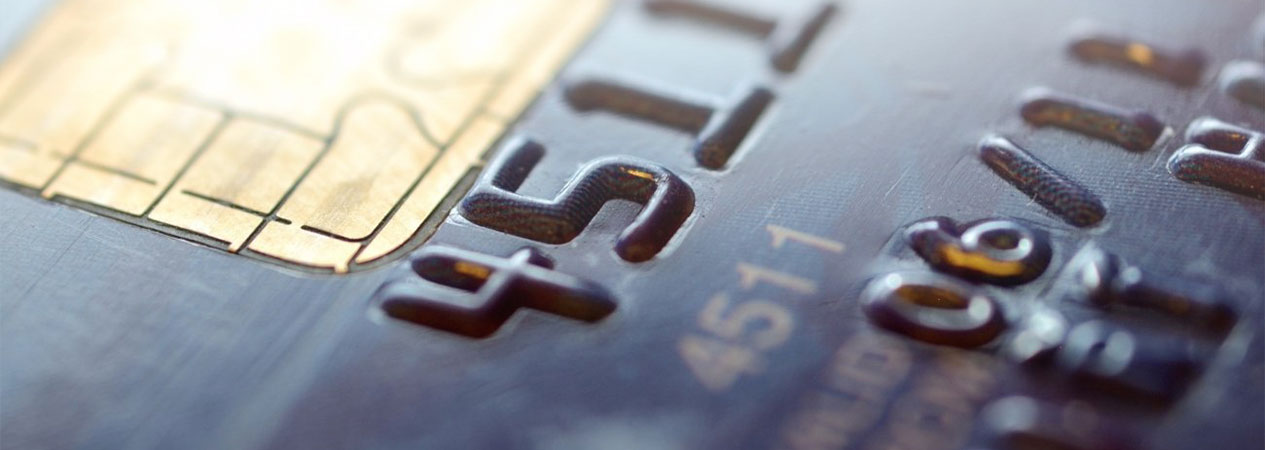 Storspelare uttag betalningsmetoder different